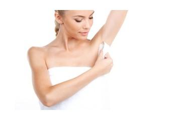 中性皮肤的特征是什么