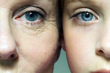 护肤玄学还是确有奇效?深度剖析「玻色因」