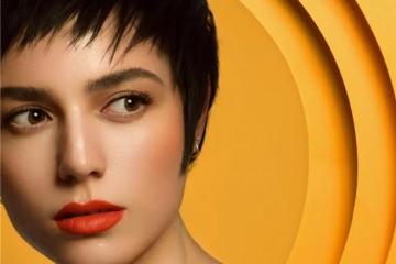 有什么好建议可以给刚学化妆的年轻人,有哪些需要注意的事项