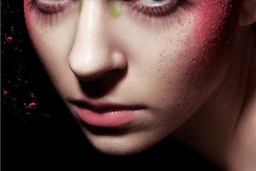 想学化妆,该如何选择专业化妆学校